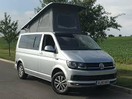 volkswagen van price vw t u2013 volkswagen t5 and t6 campervan specialists