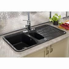 vasque cuisine evier de cuisine en resine fresh evier de cuisine en resine 2 bacs