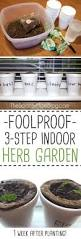 238 best images about plants my herb garden on pinterest