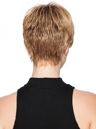 textured cut by hairdo short pixie u2013 wigs com u2013 the wig experts