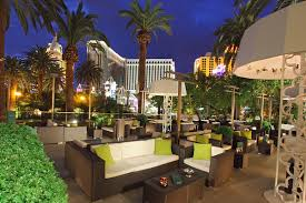 the weather u0027s right for outdoor drinking in las vegas las vegas