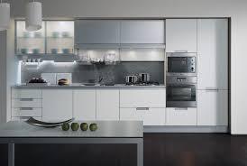 New Modern Kitchen Cabinets Ultra Modern Kitchen Cabinets Design Tedxumkc Decoration