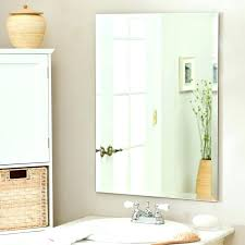 wall mirrors hanging an oval hanging mirror hang a wall mirror