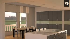 amazing 3ds max kitchen design 11 in free kitchen design software