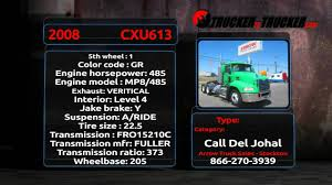 kenworth t2000 for sale by owner stockton trucks for sale shop semi trucks stockton california