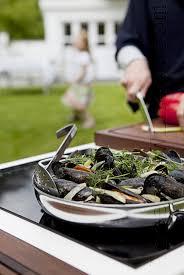 demeyere cuisine demeyere multifunction professional frying pans skillets