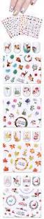 cartoon heart nail art design tutorial best 25 nail stickers ideas on pinterest diy nail polish toe