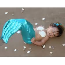 Baby Mermaid Halloween Costume 95 Halloween Costumes Images Halloween