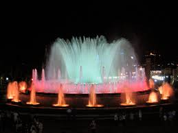 most best 10 most famous fountains in the world 10 most today
