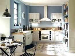 cuisine deco idace carrelage mural cuisine idee deco carrelage mural cuisine