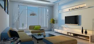 Conhecido 4 dicas para manter a casa organizada e limpa - Storage Co. #ZW02