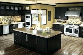 meuble cuisine 110 cm meuble haut cuisine conforama meuble cuisine 110 cm conforama meuble
