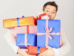 design geschenke f r m nner geschenke für männer besondere geschenke f r m nner natuerlich