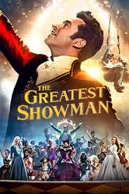 The Greatest Showman The Greatest Showman Fox