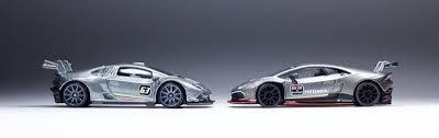 Lamborghini Huracan Models - wheels u0026 kyosho unleash a pair of brilliant lamborghini