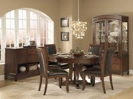 Simple Dining Room Ideas Dining Room Design Inspiring Dining Room Centerpiece Ideas
