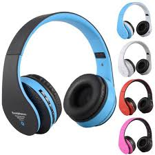 Bluetooth Headset For Desk Phone Best Stn 12 Wireless Stereo Headset Bluetooth 3 0 Edr Earphone