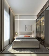 Best  Bedroom Wardrobe Ideas On Pinterest Bedroom Cupboards - Modern small bedroom design