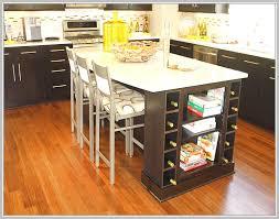 Ikea Kitchen Islands With Seating Ikea Kitchen Island Hack Coryc Me