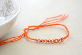 bracelet string images How to make string bracelets step by step how to braid a braided jpg