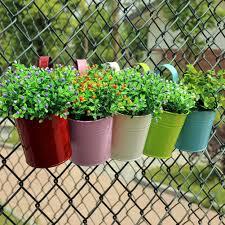 online buy wholesale modern balcony garden from china modern