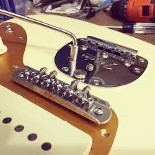 Wildfire Chords Easy by Jaguar Mike U0026 Mike U0027s Guitar Bar