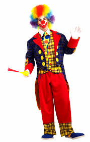 halloween clown cliparts free download clip art free clip art