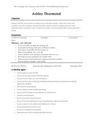 sle resume for medical office administration manager job here are office work resume resume for office work drive medical