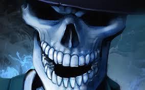 skull wallpaper google search skulls pinterest skull