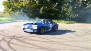 mongoose corvette 1963 mongoose corvette grand sport in denmark