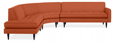 Mid Century Modern Sectional Sofa Sectional Sofa Design Mid Century Modern Sectional Sofa Sale