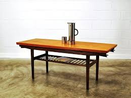 Adjustable Coffee Dining Table Variable Height Coffee Table Adjustable Coffee Dining Table