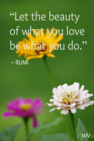 thanksgiving truth 43 best rumi images on pinterest rumi quotes words and