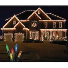 home accents 200 led mini lights holiday lights you ll love wayfair