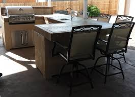 diy outdoor kitchen cabinets kitchen diy outdoor kitchen fresh diy outdoor kitchens new diy