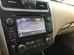 nissan altima 2016 mods 15 altima sl technology package pearl white tan leather nissan of