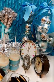 New Year Decoration Ideas Home Elegant Interior And Furniture Layouts Pictures New Years