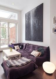 Ligne Roset Feng Sofa Styling Ideas For Living Room Sofas Feng Shui Interior Design