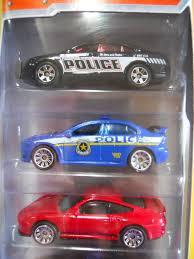 porsche matchbox matchbox police 5 pack dextersdc