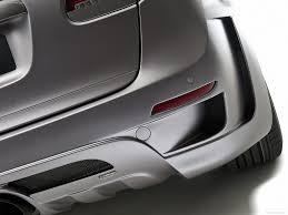 Porsche Cayenne 958 Body Kit - hamann guardian 2011 pictures information u0026 specs