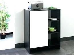 meuble bas cuisine 120 cm meuble cuisine sous evier 120 cm evier ikea cuisine ikea cuisine