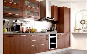 kitchen kitchen doors recommend replacement shaker cabinet doors