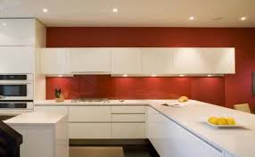 kitchen interior colors 7 best kitchen interior design ideas kitchen decoration tips
