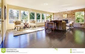 großes bild wohnzimmer möbel besonnen auf wohnzimmer ideen in unternehmen mit vito große