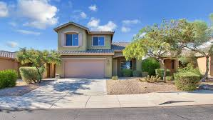 Anthem Arizona Map by 3110 W Spirit Drive Anthem Az 85086 House For Sale In Anthem