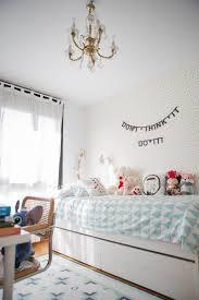 14 maneras fáciles de facilitar somieres ikea el dormitorio de mi hija casi un lienzo en blanco my