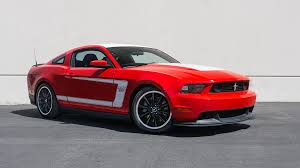 302 ford mustang 2012 ford mustang 302 coast cars