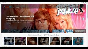 top 10 free movie download websites that are fully legal how to
