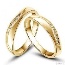 mariage alliance guide sur le choix de vos alliances de mariage