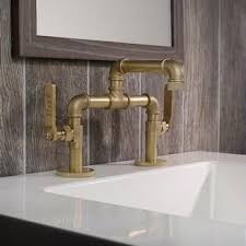 watermark kitchen faucets 27 best faucet images on bath products bathroom and